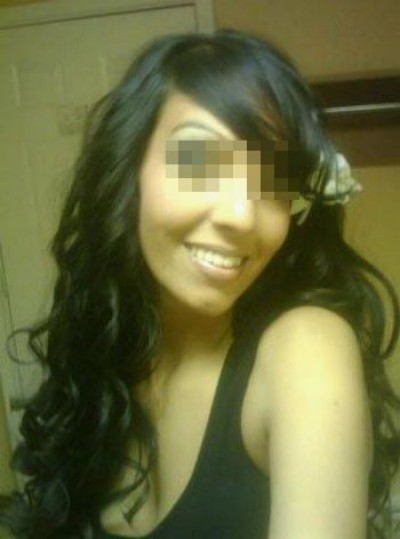 Jolie libertine à Saguenay cherche un mec branché sexe