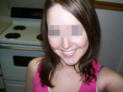 Femme soumise voulant un joli pénis à pomper à Saguenay