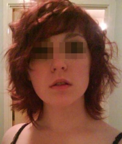 Jeune Femme recherche à rencontrer un jeune à Sherbrooke