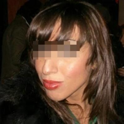 Cochonne veut se trouver un partenaire sexuel à Saguenay