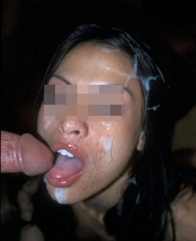 Femme sensuelle cherche un homme mature sexy à Saguenay pour une baise gratuite