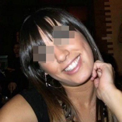 Plan pour un délire sexuel avec une cochonne à Montréal