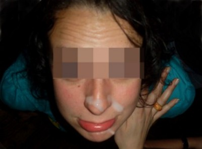 Je cherche un black sexy à Gatineau pour une baise anale