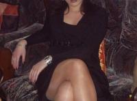 Je cherche un maghrébin sexy de Gatineau pour une rencontre sexy
