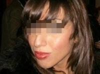 Grosse chaudasse veut se trouver un africain sexy sur Laval pour de la baise anale