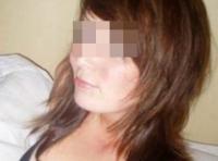 Je recherche un compagnon de sexe sur Gatineau pour une rencontre cul