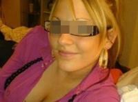Femme très salope a envie d'un plan sexe sur Montréal